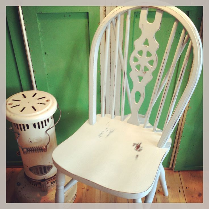 eco chic furniture. Painted By Mustard Reloved With Earthborn Claypaint In Tuffet #Claypaint # EcoChic #Earthborn Www Eco Chic Furniture