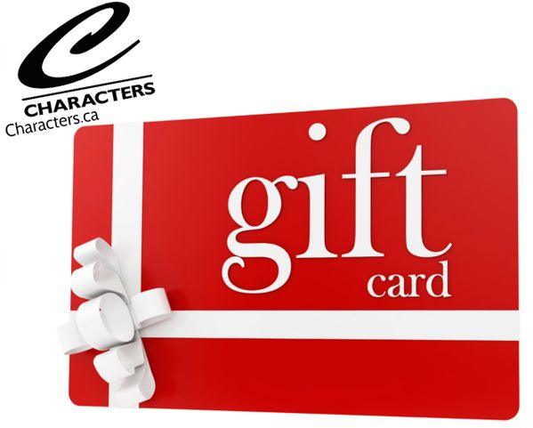 24 best Gift Cards images on Pinterest | Gift cards, Gift card ...
