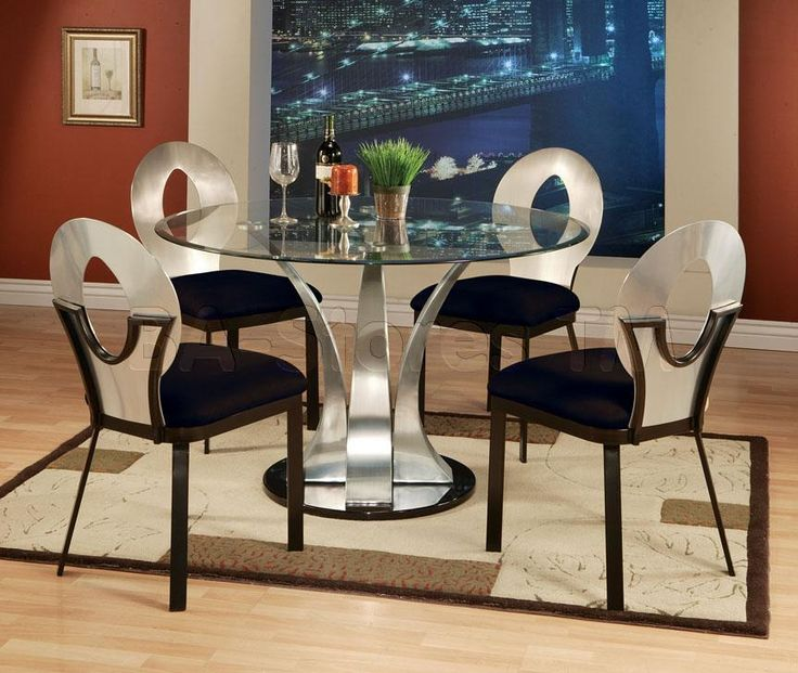 157 best Deco Dining images on Pinterest | Chairs, Creative and Decorative  mirrors