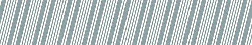 cool HIART Giant Decorative Washi Tape, 150mm x 10m, Stripe