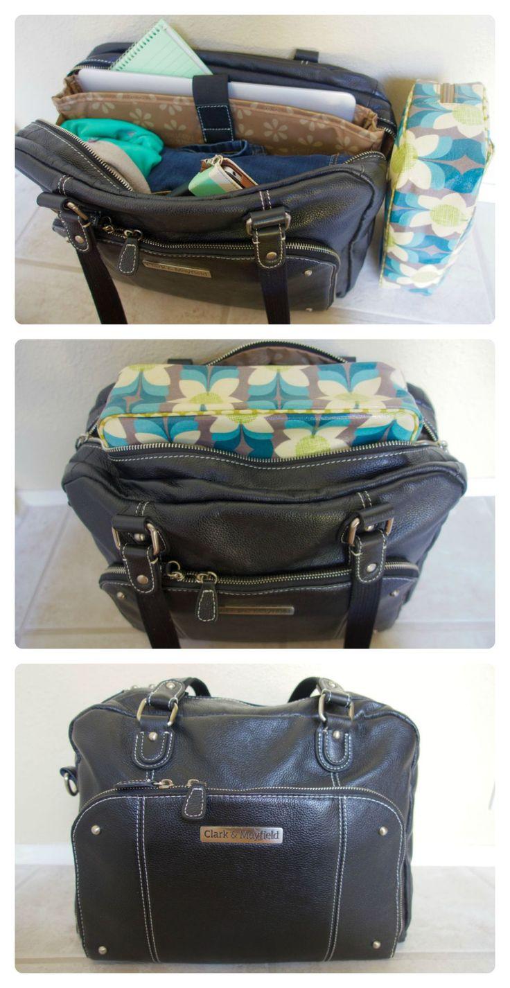 Laptop bags korea - Best Laptop Bags For Women Intentional Travelers