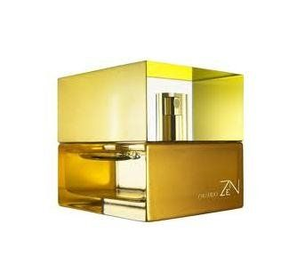 Shiseido Zen (New) by Shiseido for Women. Eau De Parfum Spray 3.3-Ounce #Shiseido