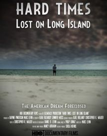 'Hard Times: Lost on Long Island' HBO documentary to debut July 9