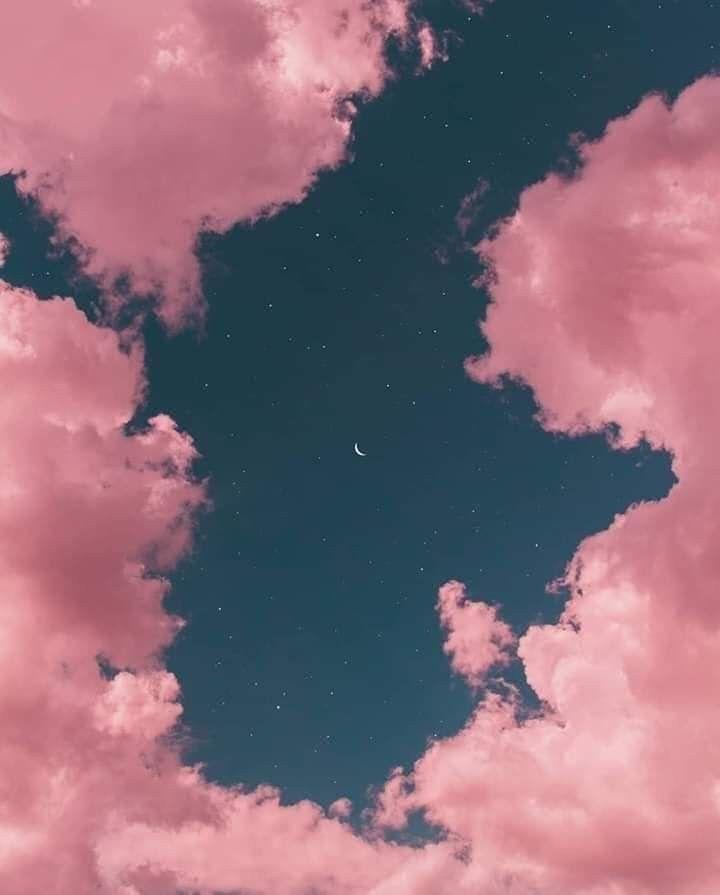 Sky Pin Г¤ndern