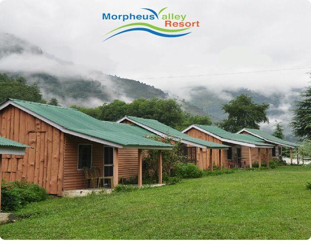 morpheus_valley_resort_Manali
