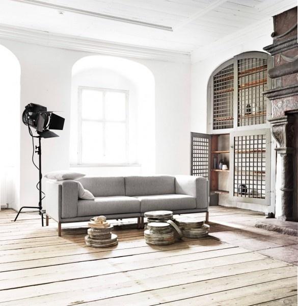 Sofa Option 1 Bolia Cosy Madproject13 Pinterest
