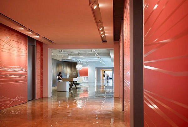 1000 Images About Interiors Commercial On Pinterest Restaurant Pearl Anniversary And Offices