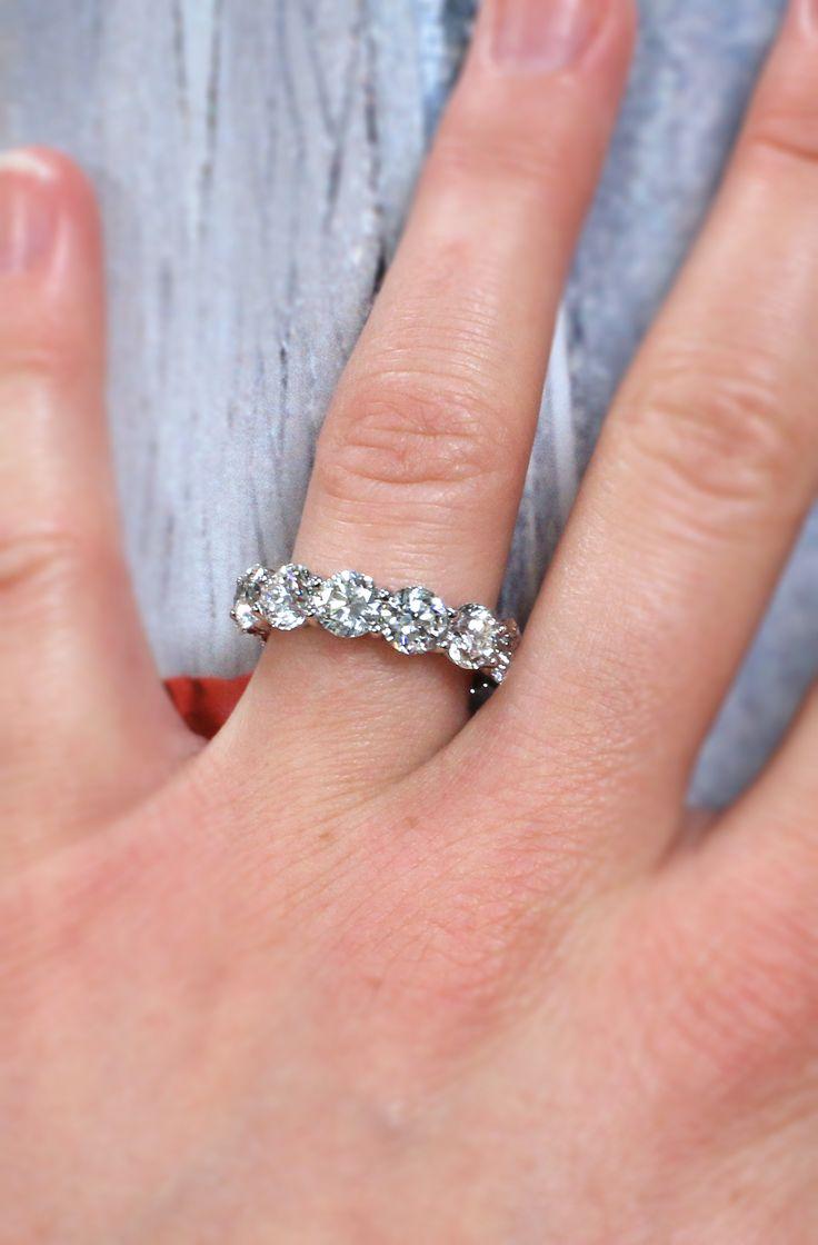 Diana Engagement Rings Wedding Bands Princess Diana Engagement Ring ...