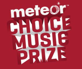 Meteor Choice Music Prize 2013 shortlist nominees announced Photo