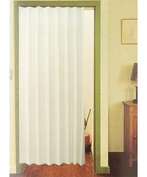 間仕切りカーテン(アイリスIV 140x178)