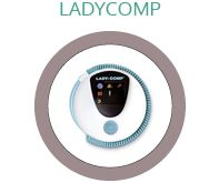 Raxmedical-USA and Canadian Distributor of Lady-Comp, Baby-Comp and Pearly.