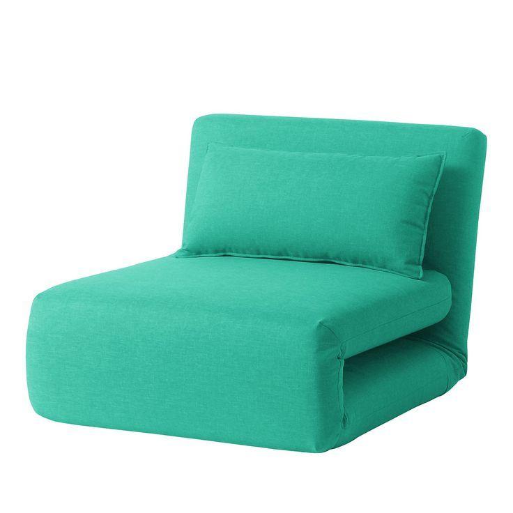Schlafsessel Carmack I Webstoff Schlafsessel Sessel Innovation