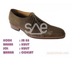 SAE Collection #ayopromosi #gratis http://www.ayopromosi.com