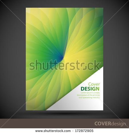 Cover Design Stock Photos, Images, & Pictures   Shutterstock