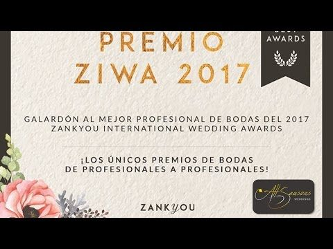 Entre los mejores Wedding Planners de Madrid | Wedding Planner Madrid | Organizadores de bodas Madrid