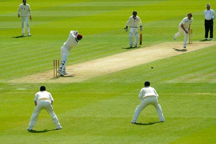 Críquet