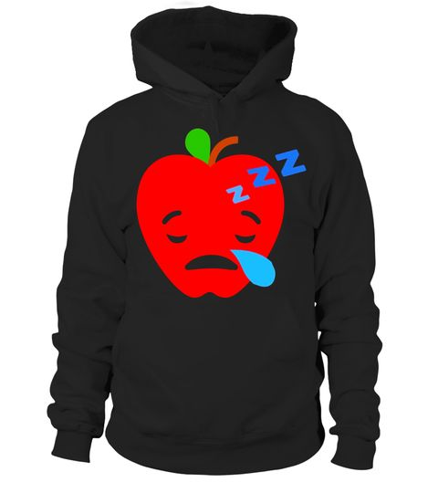 """# T-Shirt Emoticon Sleepy Happy Sunglasses Fruit Strawberry .  Special Offer, not available in shops      Comes in a variety of styles and colours      Buy yours now before it is too late!      Secured payment via Visa / Mastercard / Amex / PayPal      How to place an order            Choose the model from the drop-down menu      Click on """"Buy it now""""      Choose the size and the quantity      Add your delivery address and bank details      And that's it!      Tags: This apparel is the…"""