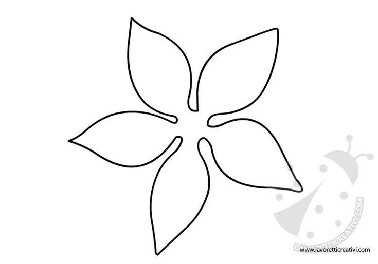 stella-natale-sagoma-2