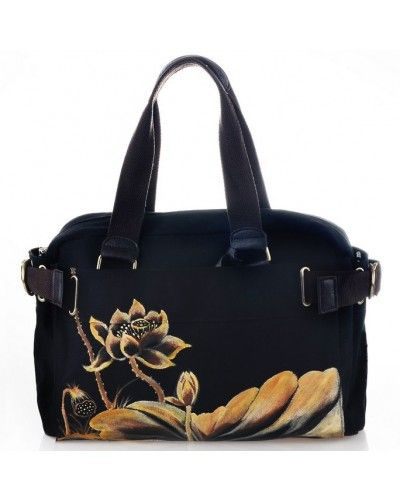 Classic popular handbag, GKFashionStore offers womens popular handbags for every occassion and gathering there's sure to be a pattern and shape to match your specific taste. Visit our online store to get large popular handbags at great prices. . http://truelightcollection.com/ #large popular handbags -  classic popular handbag