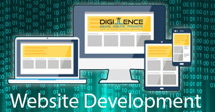 Best Practices You Can Implement to Improve the Usability of Any ‪#‎Website‬⇛ http://www.digillenceweb.ae/best-practices-can-implement-improve-usability-website/‪#‎WebsiteDevelopment‬ ‪#‎WebsiteTrend‬