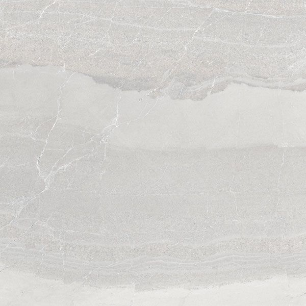 CT01: BATHROOM TILE - Classic Ceramics » Geostone Grigio