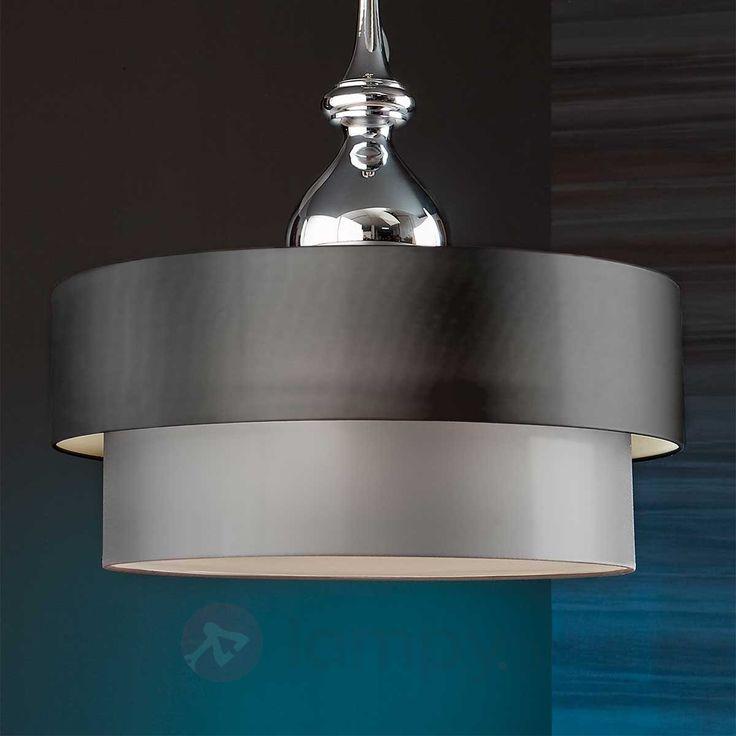 Elegancka lampa wisząca SOPHIA bezpieczne & wygodne zakupy w sklepie internetowym Lampy.pl.