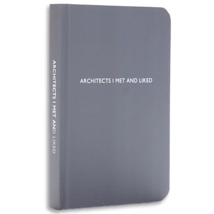 Architect Gift Ideas 237 best gifts for architects images on pinterest | architects