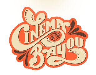 Cinema on the Bayou