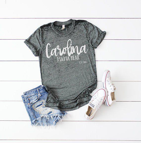 Download Feminine Bella Canvas T Shirt Mockups Allybeth Design Co Shirt Mockup Tshirt Mockup Shirts