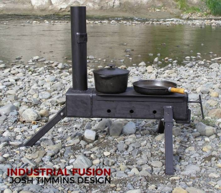 33 best grill images on pinterest firewood bar grill and outdoor one five o series bushmaster fandeluxe Gallery