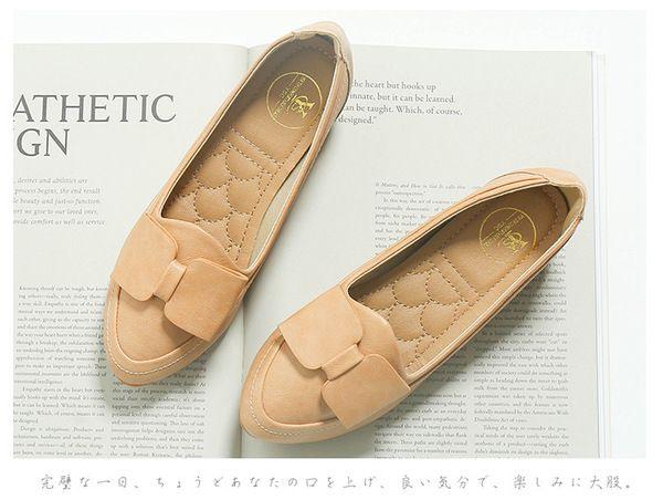 Увеличение в 2017 весной новый мелкой рот указал плоские ботинки корейской моды случайные обувь женщин лук