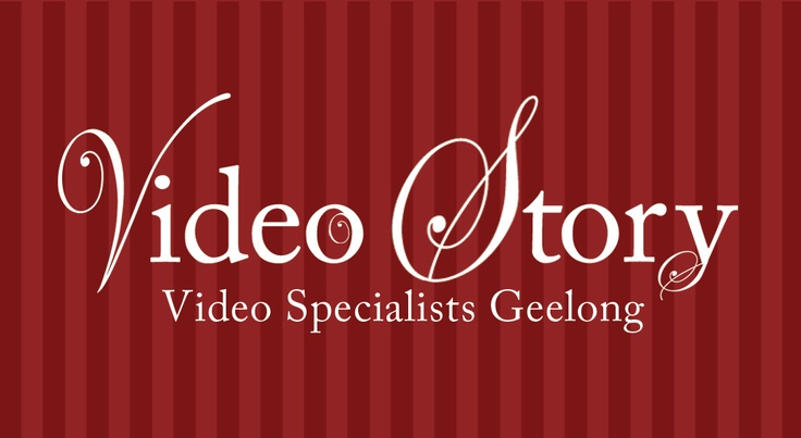 Why choose video for your wedding?  Check out this blog link...