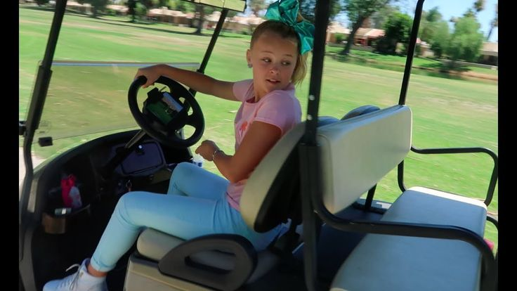 1438 Best Images About Jojo Siwa On Pinterest