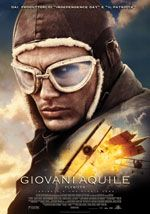 Giovani aquile (Flyboys)