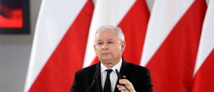 Unia pokazała, że Tusk jest nikim, a Polska w końcu staje się Polską | Kontrowersje.net