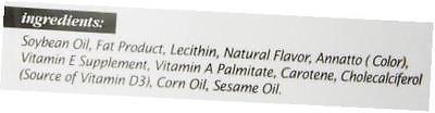 Cat Skin Supplements