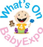 BabyExpo Baby Shows - proud sponsors of our What's On 4 Me 2014 Awards! @BabyExpoUK  http://www.whatson4me.co.uk/awards.asp
