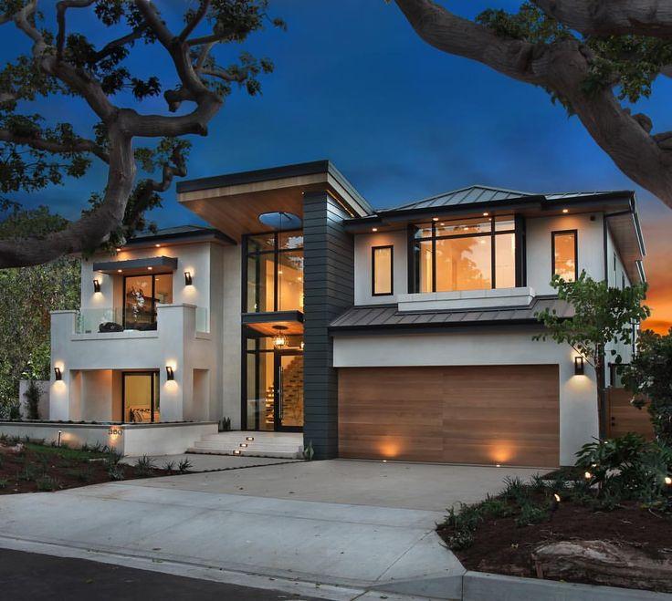 Dream Home Designs: Best 20+ Glass Wine Cellar Ideas On Pinterest