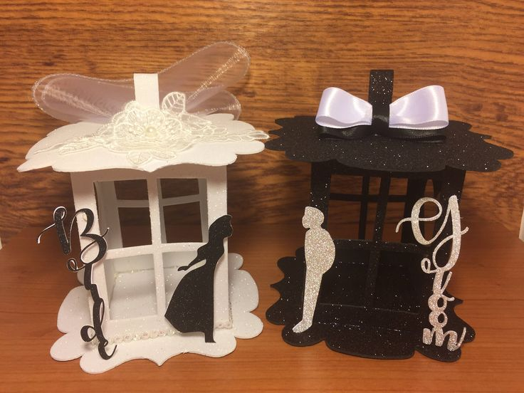 Centrotavola Sposi - Matrimonio Sposa Sposo tavolo tableau personalizzazione nomi, festa ricevimento matrimonio, originale di Garterfell su Etsy https://www.etsy.com/it/listing/555715181/centrotavola-sposi-matrimonio-sposa