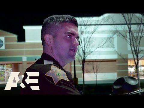Live PD: My Friend's Car (Episode 34) | A&E - YouTube Love