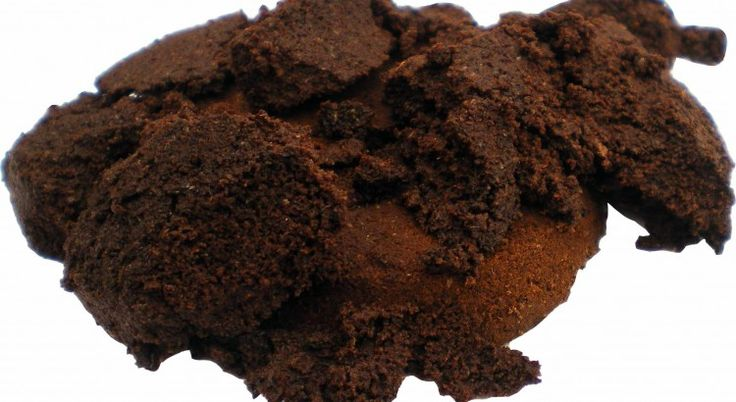 coffee-for-cellulite