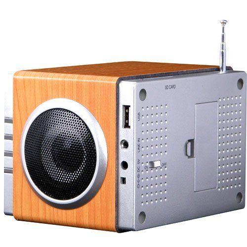 les 25 meilleures id es de la cat gorie radio reveil usb sur pinterest radio reveil enfant. Black Bedroom Furniture Sets. Home Design Ideas