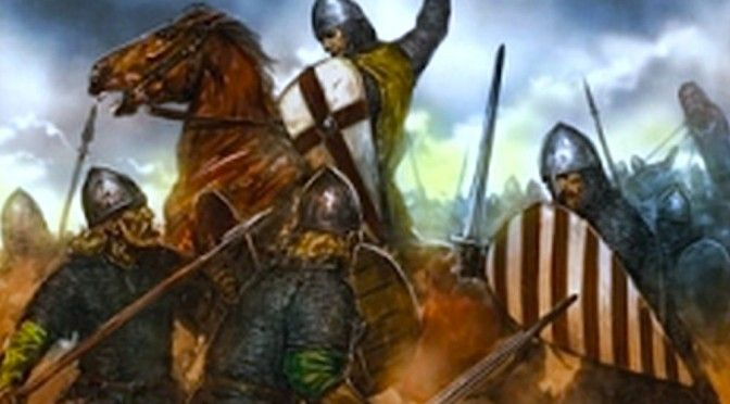 The Albigensian Crusade was designed to totally eradicate the Cathar Religion.