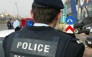 En Arxikos Politis: Απαγόρευση συναθροίσεων σε Εξάρχεια και Κολωνάκι α...