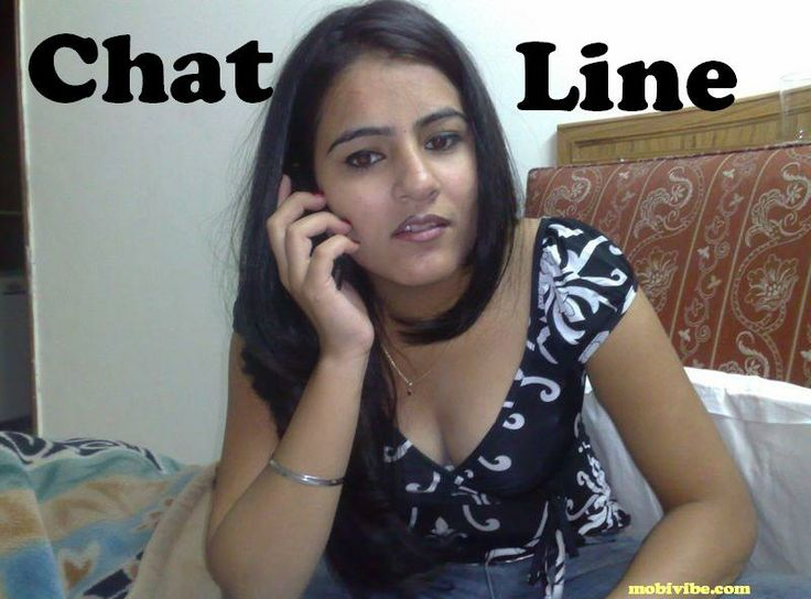 We offer world best chat line,including chat lines,phone chat line,chat
