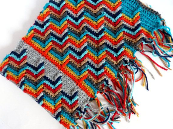 How To Crochet Apache Tears Pattern For Blanket : The 37 best images about Apache Tears crochet pattern on ...