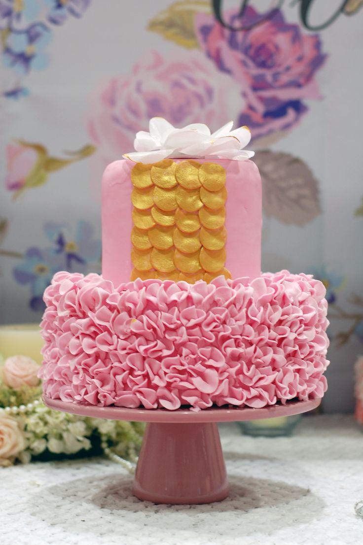 9 best Wedding Cake images on Pinterest | Cake wedding, Cookie cakes ...