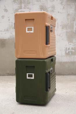 食品保存容器&断熱フードパンキャリア、ケータリング&ホテル機器