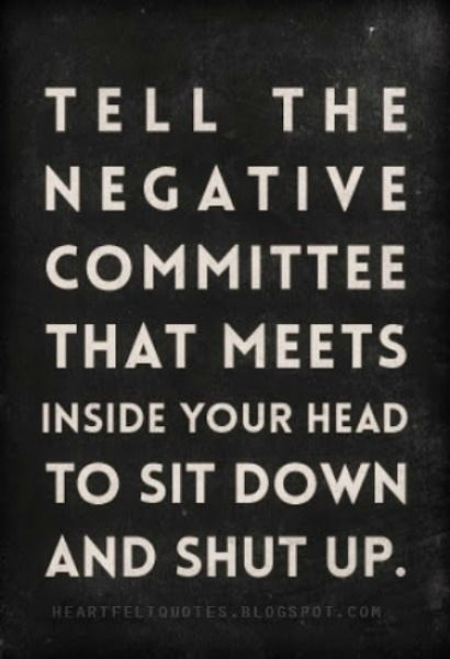negative committee                                                                                                                                                     More
