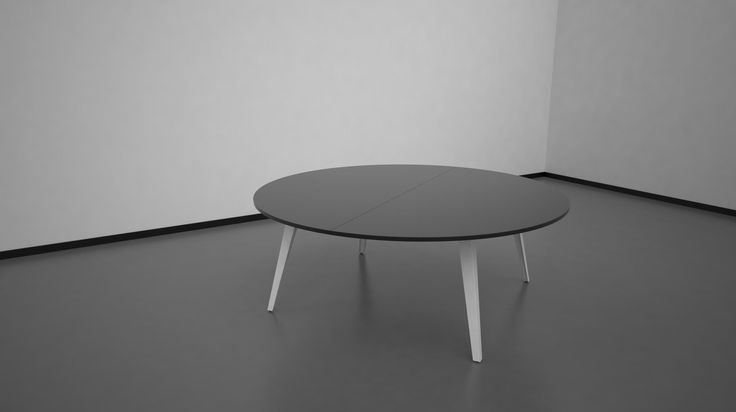 30 best bord matbord småbord images on Pinterest Tables, Kitchen - designermobel einrichtung hotel venedig